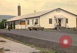 Image of Operations New Life Fort Indiantown Gap Pennsylvania USA, 1975, second 20 stock footage video 65675063236