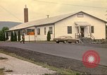 Image of Operations New Life Fort Indiantown Gap Pennsylvania USA, 1975, second 21 stock footage video 65675063236