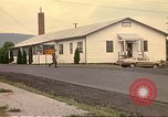 Image of Operations New Life Fort Indiantown Gap Pennsylvania USA, 1975, second 22 stock footage video 65675063236