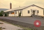 Image of Operations New Life Fort Indiantown Gap Pennsylvania USA, 1975, second 23 stock footage video 65675063236