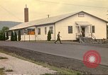 Image of Operations New Life Fort Indiantown Gap Pennsylvania USA, 1975, second 24 stock footage video 65675063236