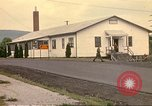 Image of Operations New Life Fort Indiantown Gap Pennsylvania USA, 1975, second 25 stock footage video 65675063236