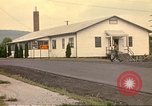 Image of Operations New Life Fort Indiantown Gap Pennsylvania USA, 1975, second 26 stock footage video 65675063236