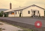 Image of Operations New Life Fort Indiantown Gap Pennsylvania USA, 1975, second 27 stock footage video 65675063236