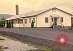 Image of Operations New Life Fort Indiantown Gap Pennsylvania USA, 1975, second 28 stock footage video 65675063236