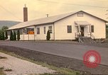 Image of Operations New Life Fort Indiantown Gap Pennsylvania USA, 1975, second 29 stock footage video 65675063236