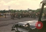 Image of Operations New Life Fort Indiantown Gap Pennsylvania USA, 1975, second 52 stock footage video 65675063236