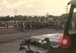 Image of Operations New Life Fort Indiantown Gap Pennsylvania USA, 1975, second 54 stock footage video 65675063236