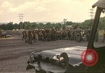 Image of Operations New Life Fort Indiantown Gap Pennsylvania USA, 1975, second 56 stock footage video 65675063236