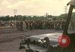 Image of Operations New Life Fort Indiantown Gap Pennsylvania USA, 1975, second 59 stock footage video 65675063236