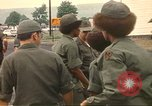 Image of Operations New Life Fort Indiantown Gap Pennsylvania USA, 1975, second 61 stock footage video 65675063236