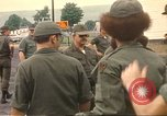 Image of Operations New Life Fort Indiantown Gap Pennsylvania USA, 1975, second 62 stock footage video 65675063236
