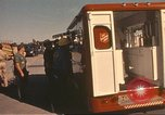 Image of Operation New Life Harrisburg Pennsylvania USA, 1975, second 8 stock footage video 65675063237
