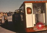 Image of Operation New Life Harrisburg Pennsylvania USA, 1975, second 9 stock footage video 65675063237
