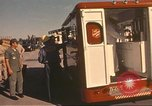 Image of Operation New Life Harrisburg Pennsylvania USA, 1975, second 11 stock footage video 65675063237