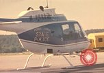 Image of Operation New Life Harrisburg Pennsylvania USA, 1975, second 19 stock footage video 65675063237