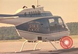 Image of Operation New Life Harrisburg Pennsylvania USA, 1975, second 21 stock footage video 65675063237