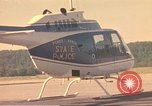 Image of Operation New Life Harrisburg Pennsylvania USA, 1975, second 25 stock footage video 65675063237