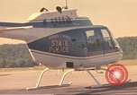 Image of Operation New Life Harrisburg Pennsylvania USA, 1975, second 26 stock footage video 65675063237