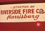 Image of Operation New Life Harrisburg Pennsylvania USA, 1975, second 55 stock footage video 65675063237