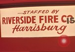 Image of Operation New Life Harrisburg Pennsylvania USA, 1975, second 56 stock footage video 65675063237