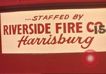 Image of Operation New Life Harrisburg Pennsylvania USA, 1975, second 57 stock footage video 65675063237