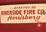 Image of Operation New Life Harrisburg Pennsylvania USA, 1975, second 58 stock footage video 65675063237