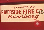 Image of Operation New Life Harrisburg Pennsylvania USA, 1975, second 59 stock footage video 65675063237
