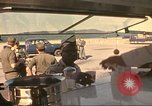 Image of Operation New Life Harrisburg Pennsylvania USA, 1975, second 62 stock footage video 65675063237