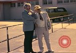Image of Operation New Life Harrisburg Pennsylvania USA, 1975, second 30 stock footage video 65675063238