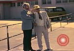 Image of Operation New Life Harrisburg Pennsylvania USA, 1975, second 31 stock footage video 65675063238