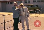 Image of Operation New Life Harrisburg Pennsylvania USA, 1975, second 32 stock footage video 65675063238