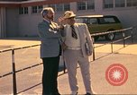 Image of Operation New Life Harrisburg Pennsylvania USA, 1975, second 33 stock footage video 65675063238