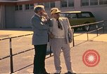 Image of Operation New Life Harrisburg Pennsylvania USA, 1975, second 34 stock footage video 65675063238