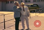 Image of Operation New Life Harrisburg Pennsylvania USA, 1975, second 36 stock footage video 65675063238