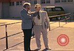 Image of Operation New Life Harrisburg Pennsylvania USA, 1975, second 37 stock footage video 65675063238