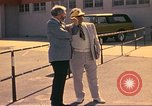 Image of Operation New Life Harrisburg Pennsylvania USA, 1975, second 38 stock footage video 65675063238