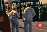 Image of Operation New Life Harrisburg Pennsylvania USA, 1975, second 39 stock footage video 65675063238