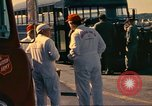 Image of Operation New Life Harrisburg Pennsylvania USA, 1975, second 40 stock footage video 65675063238
