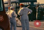 Image of Operation New Life Harrisburg Pennsylvania USA, 1975, second 42 stock footage video 65675063238