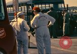 Image of Operation New Life Harrisburg Pennsylvania USA, 1975, second 43 stock footage video 65675063238