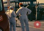 Image of Operation New Life Harrisburg Pennsylvania USA, 1975, second 44 stock footage video 65675063238