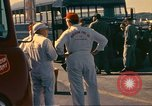 Image of Operation New Life Harrisburg Pennsylvania USA, 1975, second 45 stock footage video 65675063238