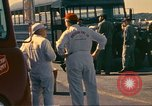 Image of Operation New Life Harrisburg Pennsylvania USA, 1975, second 46 stock footage video 65675063238