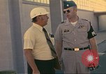 Image of Operation New Life Harrisburg Pennsylvania USA, 1975, second 51 stock footage video 65675063238