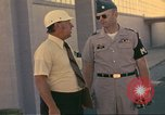 Image of Operation New Life Harrisburg Pennsylvania USA, 1975, second 52 stock footage video 65675063238