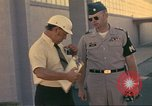 Image of Operation New Life Harrisburg Pennsylvania USA, 1975, second 53 stock footage video 65675063238