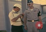Image of Operation New Life Harrisburg Pennsylvania USA, 1975, second 54 stock footage video 65675063238