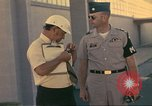 Image of Operation New Life Harrisburg Pennsylvania USA, 1975, second 55 stock footage video 65675063238