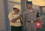 Image of Operation New Life Harrisburg Pennsylvania USA, 1975, second 56 stock footage video 65675063238